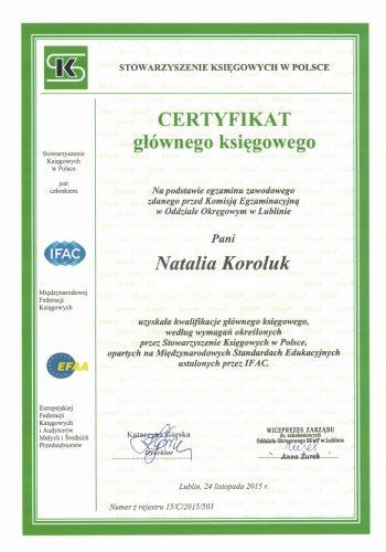 certyfikat2.0